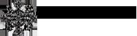 малый храм св.мч.Александры Римской Кафедральный собор святого апостола Андрея Первозванного г-к Геленджик